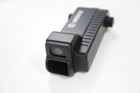 irisscope1-1