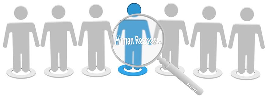 recruit_new2
