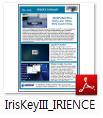IrisKeyIII.png