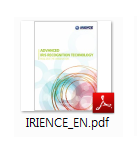 IRIENCE_EN.png